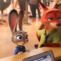 © Walt Disney Studios Motion Pictures